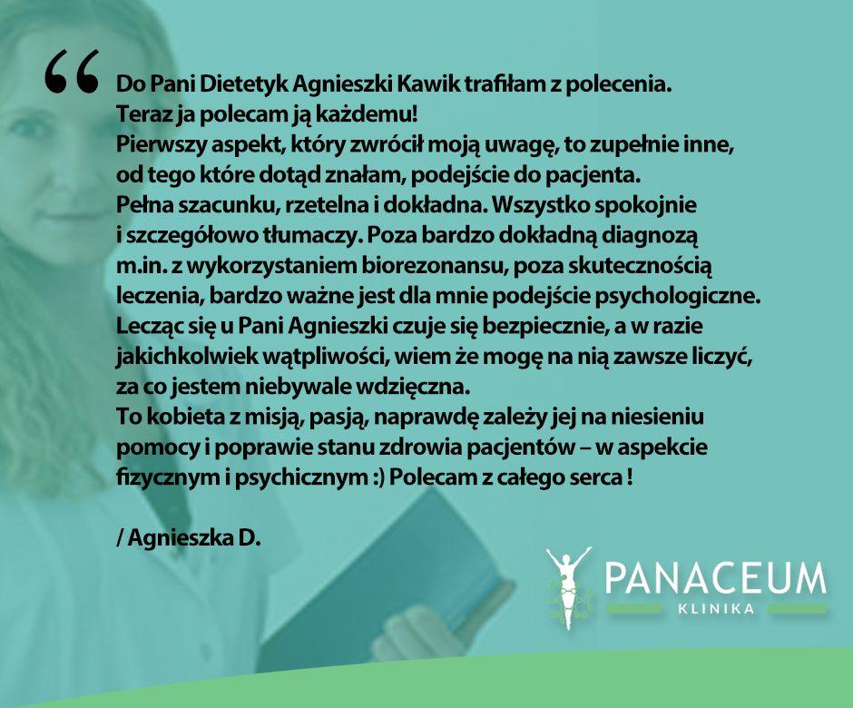 dietetyk-bielsko-biala-polecany