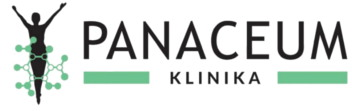Klinika Panaceum