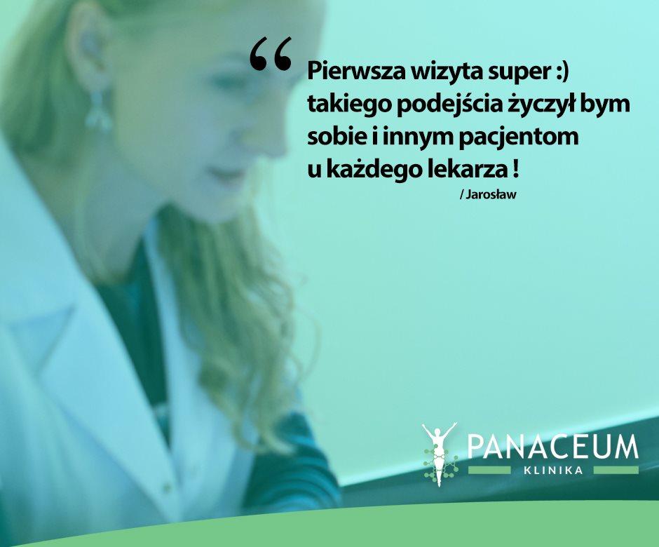 polecany-dietetyk-bb